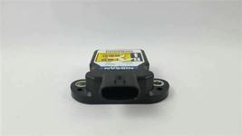 Yaw Rate Sensor OEM 11 12 13 Infiniti M37X 3.7L AT AWD R326268 - $37.62