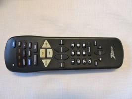 ZENITH MBR3350 Remote forVRM4130 B27 - $9.95