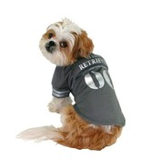Wide Retriever Dog Costumes Sz S, L NWT - $13.13