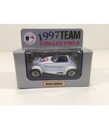 1997 Montreal Expos Baseball Limited Edition Prowler Matchbox NIB MLB97-... - $9.99