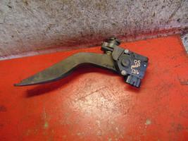 04 06 07 08 05 Chevy Malibu Maxx oem gas fuel accelerator pedal sensor - $24.74