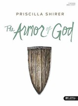 The Armor of God Paperback - $23.66