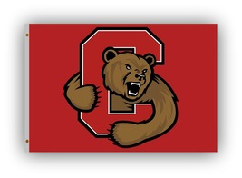 Cornell University Big Red Flag - $19.00