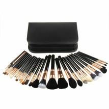 BBL® 29pcs/Set Professional Makeup Brushes Set Import Top High Grade - €57,66 EUR