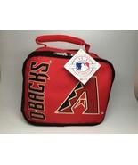 Arizona Diamondbacks LUNCHBOX - $20.00