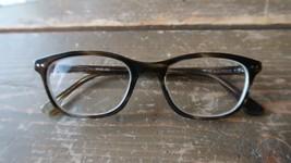 Michael Kors MK285 50[]19-140 Eyeglasses Frames - $21.78