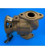 BELL & GOSSETT 102213 Bronze Body Pump Booster [USED] - $168.29