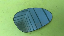2006-2008 BMW 325i 328i 330i 335i Xi Right Passenger Heated Blue Mirror ... - $64.30