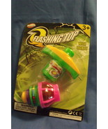Toys Hunson New Flashing Top with Lights - $3.95