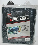 Premium Large MHP Grill Cover - £53.18 GBP