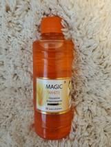 Magic White Glycerine  - $23.75