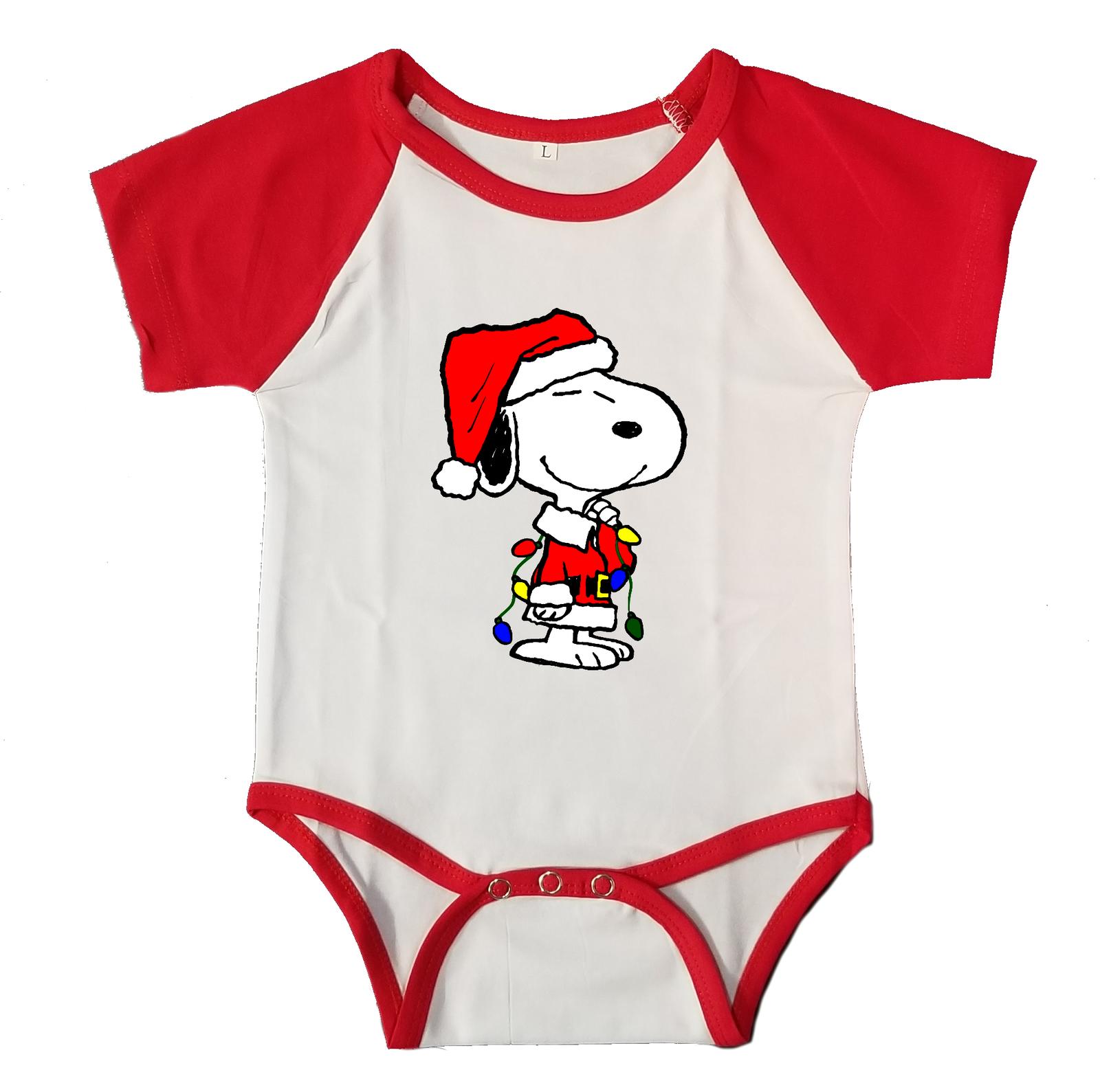 Philadelphia Eagles Jersey Baby Shirt Bodysuit Love Watching with Grandpa