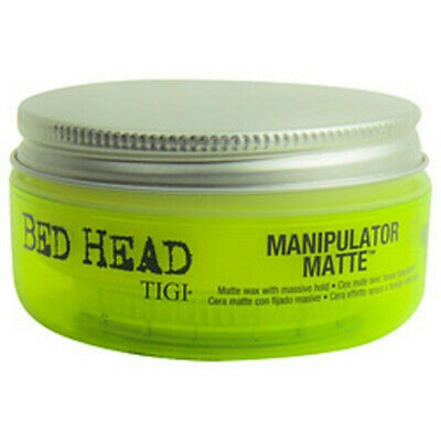 Primary image for New BED HEAD by Tigi #280792 - Type: Styling for UNISEX