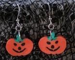 Freebie Choose 1 Pair Halloween Earrings With Any $9.99+ Halloween Item Purchase