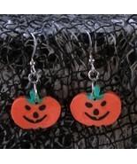 Freebie Choose 1 Pair Halloween Earrings With Any $9.99+ Halloween Item ... - $0.00