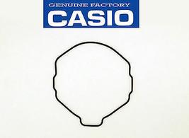 Casio G-SHOCK Watch Part Gasket Case Back O-RING SPF-40 SPF-40S SPF-40T SPF40 - $10.95