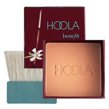 Benefit Hoola Original Matte Bronzer - 0.28oz/8.0g - $28.00