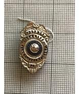Northhampton County Pennsylvania Deputy Sheriff Obsolete Police Badge - $75.00