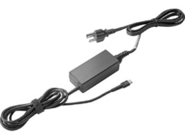 AC Adapter Charger for Dell P110G, Dell P29S, Dell P30T, Dell P67G, Type... - $27.51