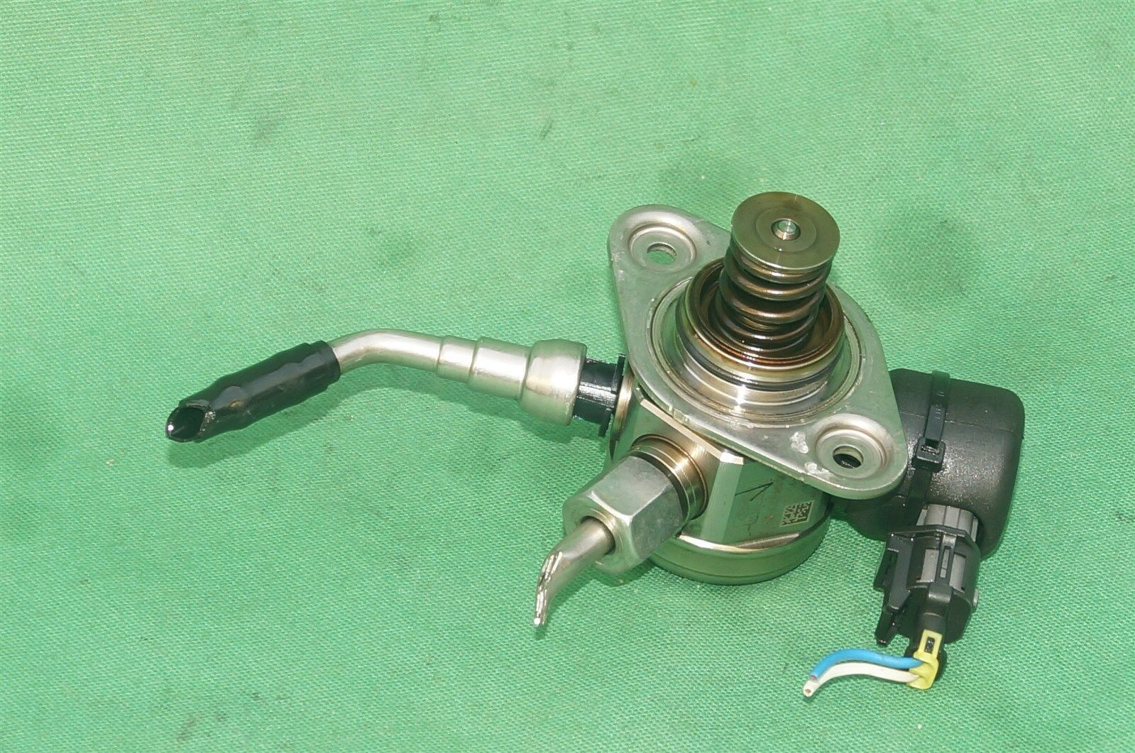 KIA Hyundai GDI Gas Direct Injection High Pressure Fuel Pump HPFP 35320-2b130