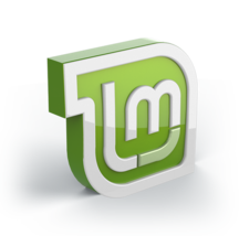 "Linux Mint 19.2 ""Tina"" - Cinnamon (64-bit) on 16GB SanDisk Flash Drive  - $7.00"