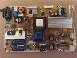 Power Pcb BN44-00517B PD32B1D_CHS From Samsung UN32ES6500F UN32ES6500FXZA Led Tv - $39.99