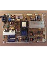 POWER PCB BN44-00517B PD32B1D_CHS FROM SAMSUNG UN32ES6500F UN32ES6500FXZ... - $39.99