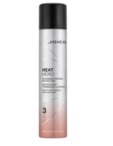 Joico Heat Hero Glossing Thermal Protectant, 5.1oz