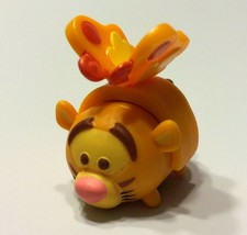 Disney Tsum Tsum Stack Vinyl Easter Butterfly Tigger MEDIUM FREE SHIP $25 - $5.69
