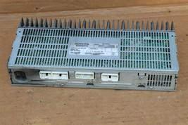 Lexus IS250 Pioneer Amp Amplifier 86280-53110 GM-8157ZT