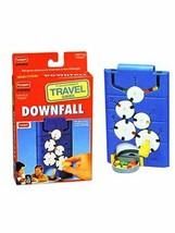 Funskool Travel Downfall Free Shipping - $10.60