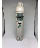 (1) RARE Pantene ProV Setting Speay Aerosol Replaces Hairspray STAY SMOO... - $49.99