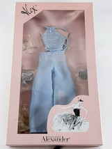 """Alex by Madame Alexander Atlantico Outfit 16"""" Doll Clothing  - $49.49"""