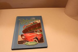 Life in the Fabulous Fifties [Hardcover] Bettina Miller image 3