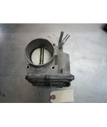33N011 Throttle Valve Body 2014 Kia Soul 2.0 351002E000 - $60.00