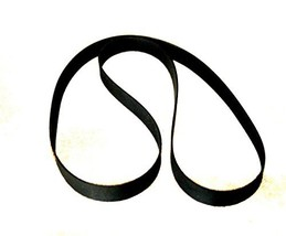 New Replacement Belt for use with 8 Track Player Recorder Pioneer Model H-R99 - $12.86