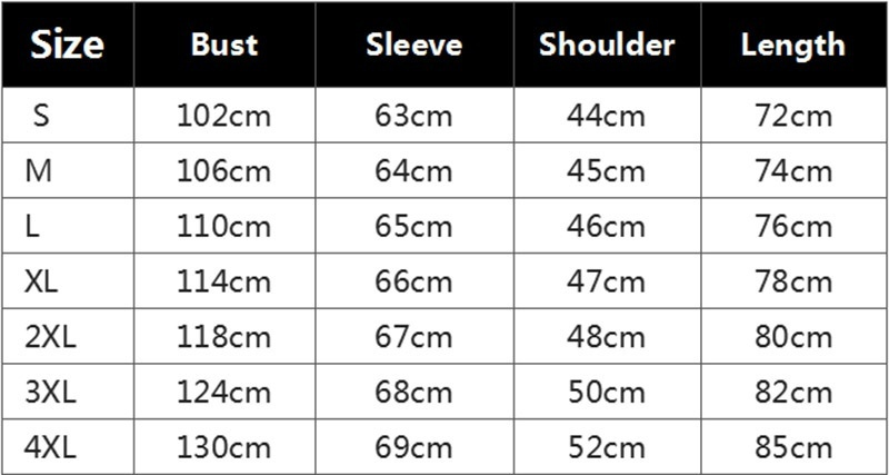 Hot Sale New Men Parka Winter Coats Casual Fashion Mens Winter Jackets Stand Col