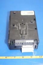 FORD F8AB-13C788-AB 1998-99 Ford Mercury Lighting Control Unit Module - $75.00