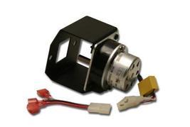 Quadra Fire 2RPM Auger/Feed Motor 812-4421 - $154.99