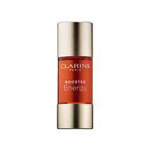 Clarins Booster Energy .5fl.oz/14.8ml - $22.00