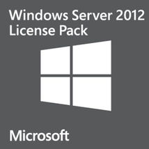 Microsoft Windows Server 2012 Remote Desktop Services RDS 50 Device CAL - $49.99