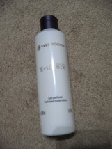 Yves Rocher EVIDENCE Perfumed Body Lotion 6.7 oz Exp 3/2020  - $17.40