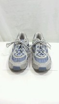 Saucony Women's Athletic Shoes Running Walk Grid Aura TR5 Style 1517-1 Size 8.5 - $18.66