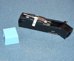 BSR SC10U2 CARTRIDGE NEEDLE STYLUS Electro-Voice EV 5610D 5610 for Astatic 427d image 1