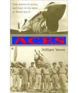Aces Yenne, Bill - $1.75