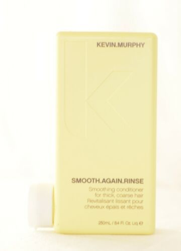 Kevin Murphy Smooth Again Rinse Smoothing Conditioner For Thick Coarse Hair