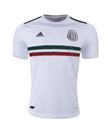Mexico Home Away Soccer Jersey Football World Cup 2018 Russia Sale! - $39.90