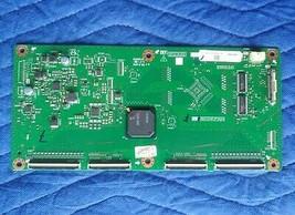 Sharp LC-70LE847U T-Con Board DUNTKF961WE21/(A) F961FM01 - $122.71