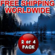ALPINE SANDALWOOD VETIVER Ecosoy Candle Melts 160hr+ VEGAN/CRUELTY FREE - $18.36+