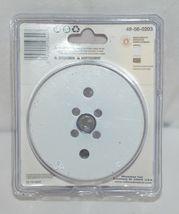 Milwaukee Product Number 49560203 Bi Metal Hole Saw Hole Dozer image 5